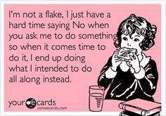 flake-no